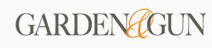 Garden-gun-logo