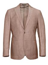 The Woodford Sport Coat
