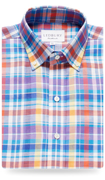 The Venable Plaid