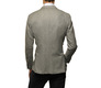 The Grey Huxley Sport Coat Slim Fit shirt