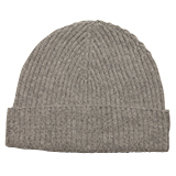 The Grey Gatewood Cashmere Hat